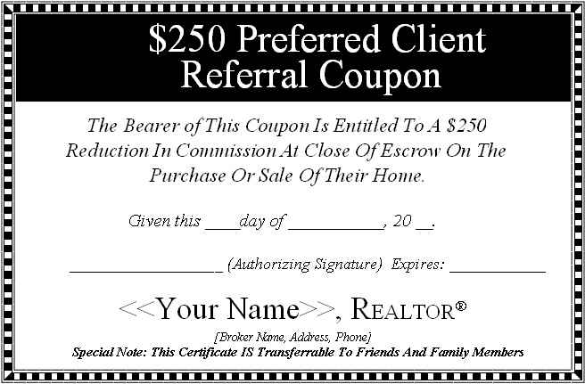 ReferralCouponImage