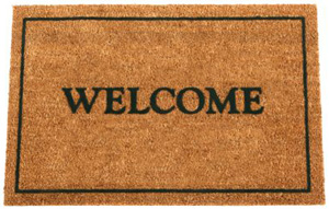aic_1158_welcome_mat