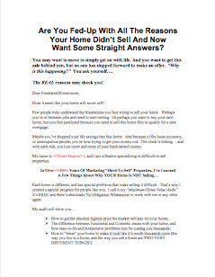 expired listing letter a secret weapon to farm for expired listings inner 1213